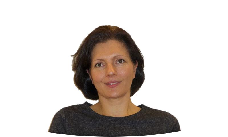Ursula Staffa